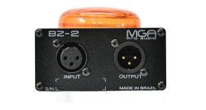 BZ-2-traseira