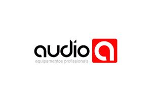 Audio A Equipamentos Profissionais
