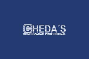 Cheda's Sonorização Profissional