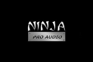 Ninja Pro Audio